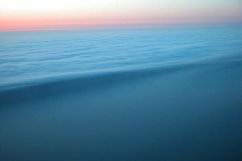 Kleine Welle | © Christian Block