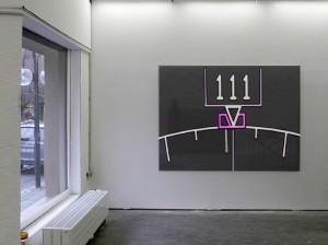 Galerie muehlhausetc. | 01-03 2012