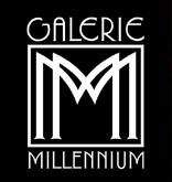 Galerie Millennium, Prag