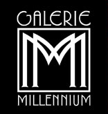 Gallery Millennium, Prag