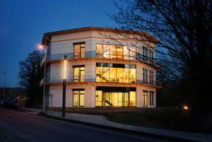 NAT GmbH Bonn