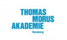 Thomas Morus Akademie Bensberg Logo