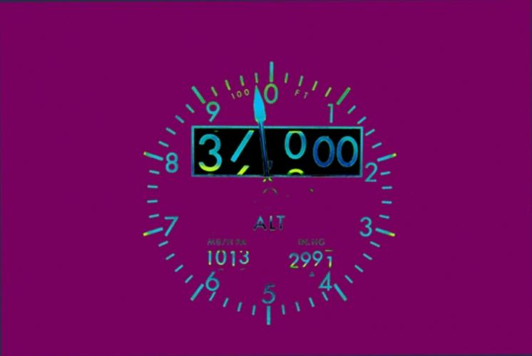 37.000ft
