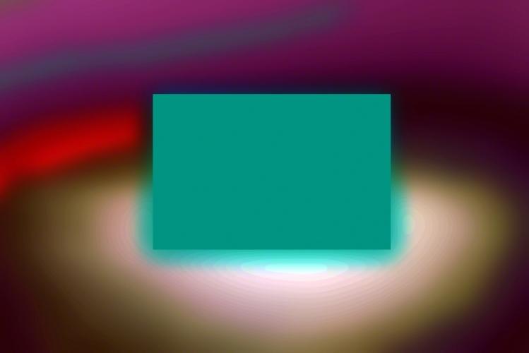 Horizont-green