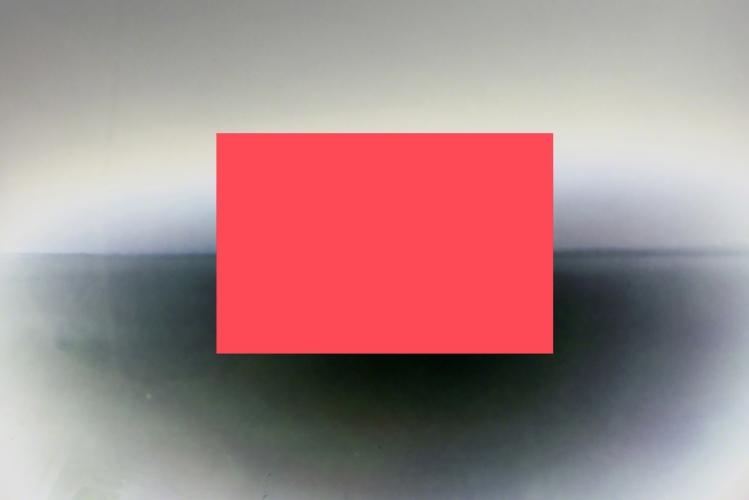 Horizont-red