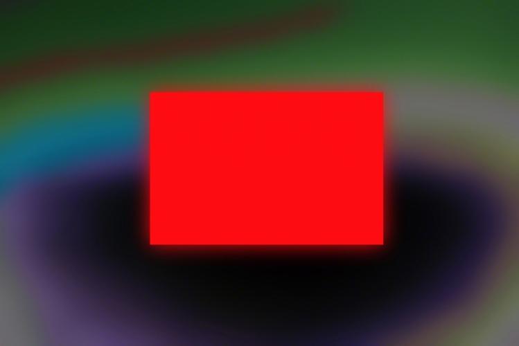 Horizont red