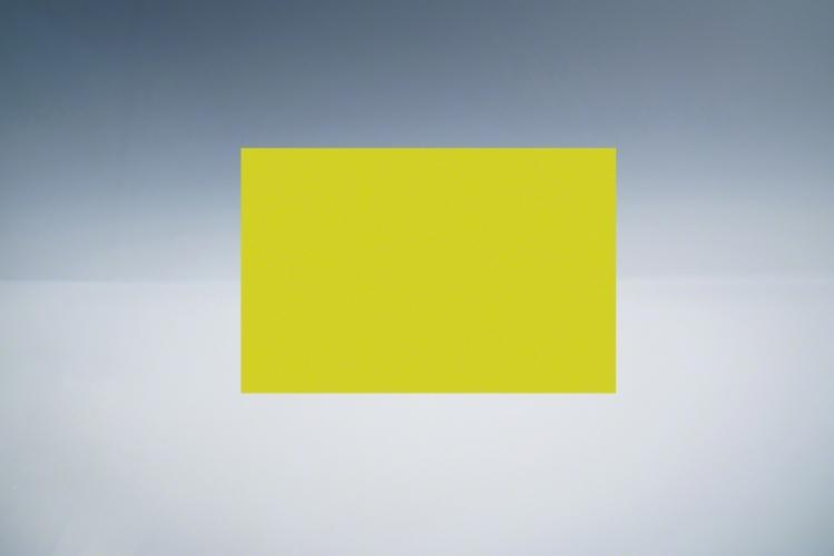 Horizont-yellow